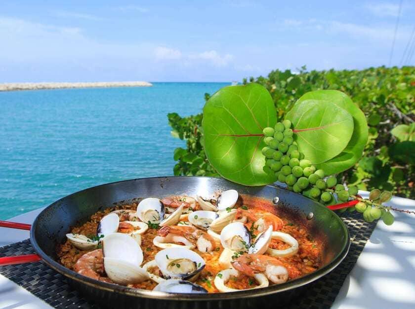 Где лучше отдыхать в Доминикане 25